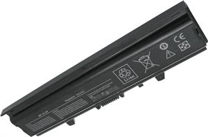 DELL Inspiron N4020 6Cell Laptop Battery